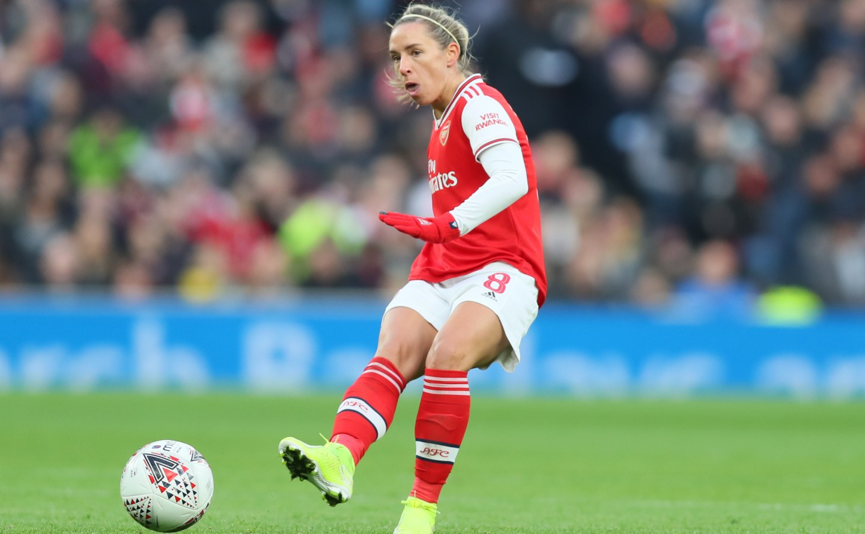 Arsenal 2-0 Birmingham